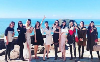 5 tips for your next Chinese Influencer Event