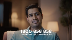 NSW Government launches gambling campaign for CALD audiences
